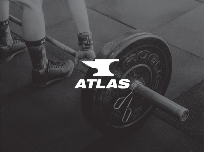 atlas-9-01-webjpg
