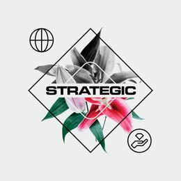 Strategic-Apparel-Designs-11-web.jpg