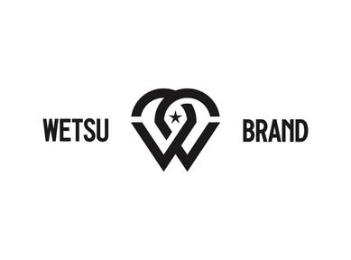 wetsu-co-finals-32-webjpg