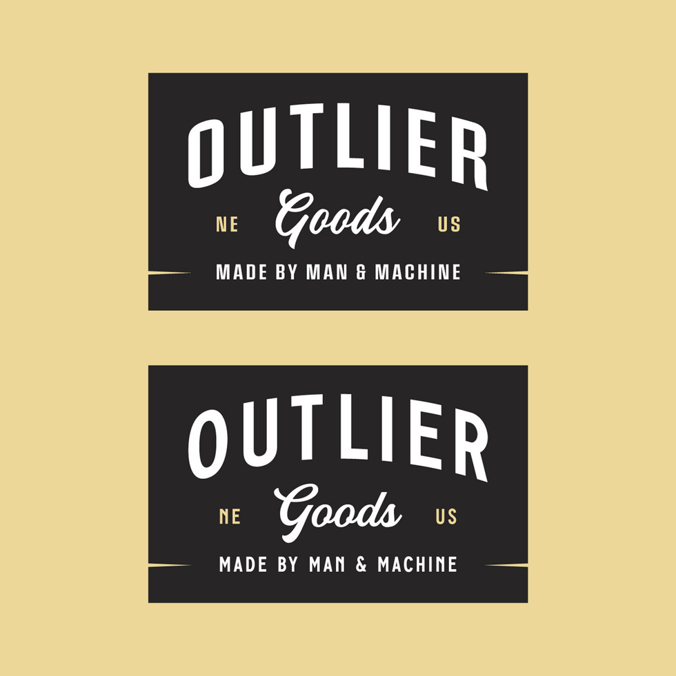 outlier-final-29-webjpg