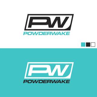 powderwake-finals-11-webjpg