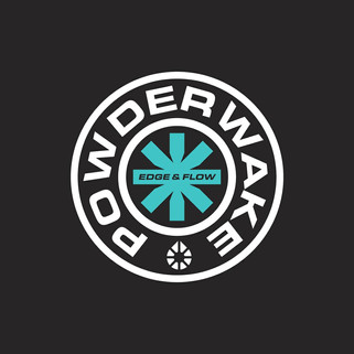 powderwake-badges-10-webjpg