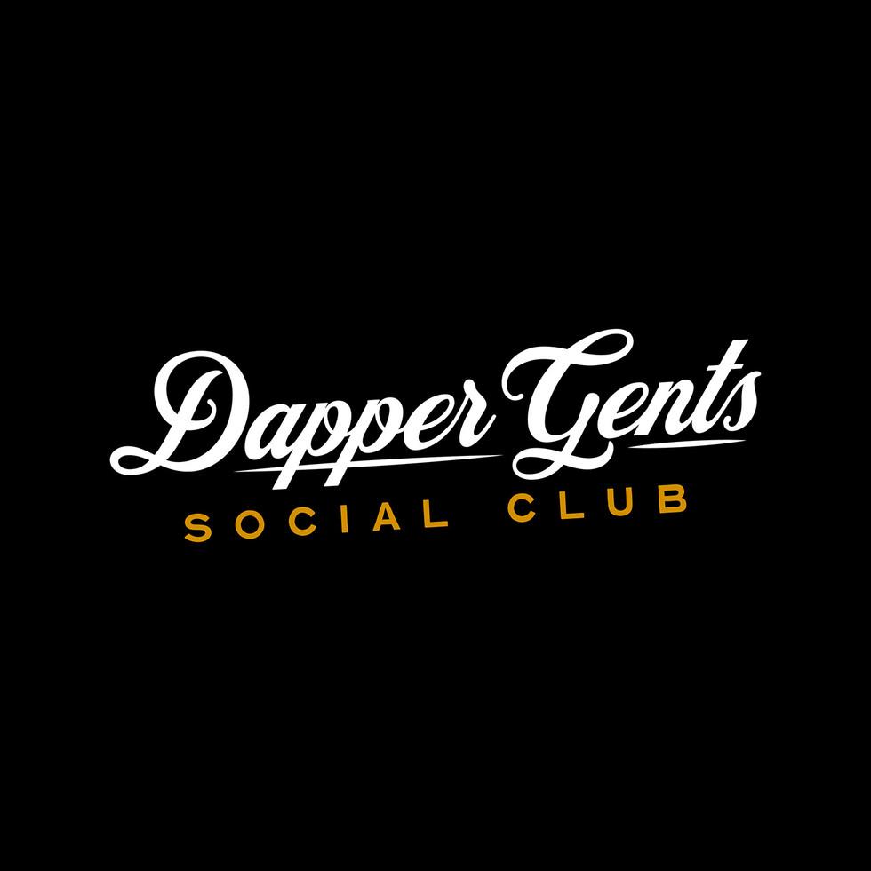 dapper-gents-sc-final-05-webjpg