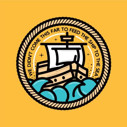 Ship-to-the-Sea-1-web.jpg