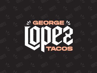 george-lopez-tacos-finals-25-webjpg