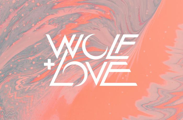 wolflove-export-final-15-webjpg