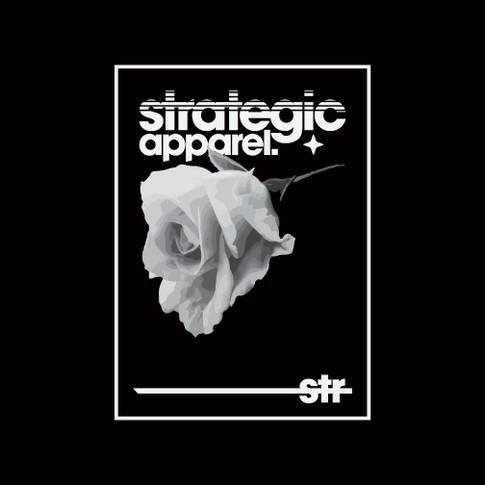 Strategic-Apparel-Designs-07-web.jpg