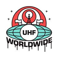 uhf-web.jpg
