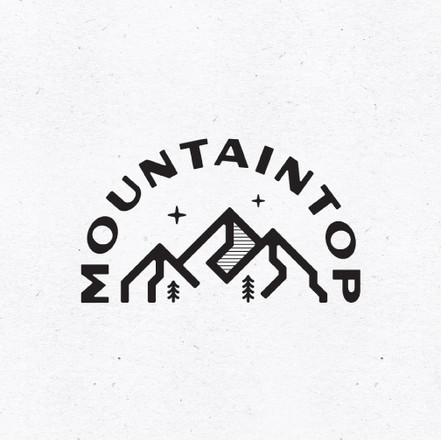 Mountaintop-web.jpg