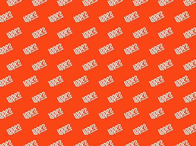 george-lopez-tacos-patterns-03-webjpg