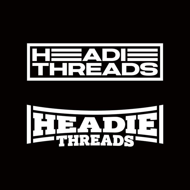 headie-threads-09-webjpg