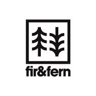 Fir&Fern-web.jpg