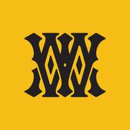 MW-Monogram-01-web.jpg
