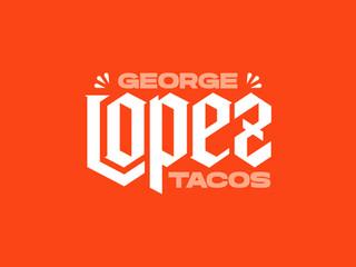 george-lopez-tacos-finals-06-webjpg