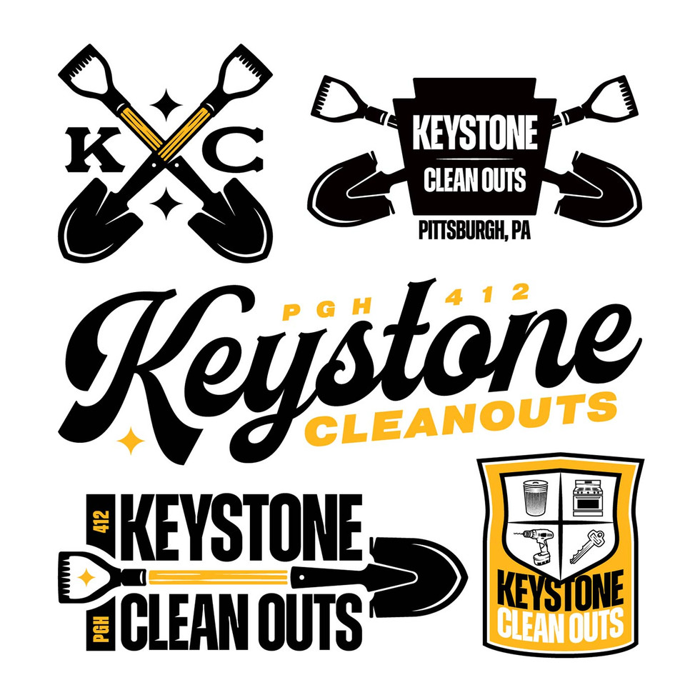 keystone-clean-outs-finals-50-webjpg