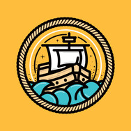 Ship-to-the-Sea-17-web.jpg