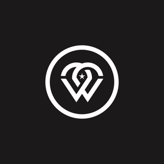 wetsu-co-finals-01-webjpg