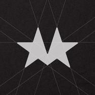 Letter-M-01-web.jpg