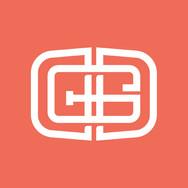 DGD-Monogram-01-web.jpg