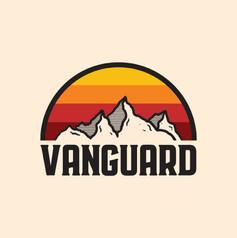 Vanguard-Mountain-web.jpg