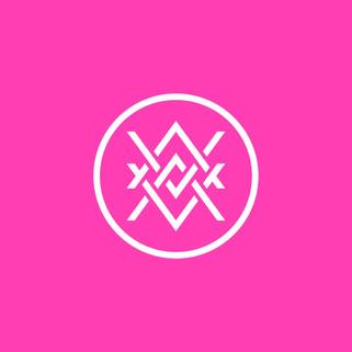 divibe-logo-finals-30-webjpg