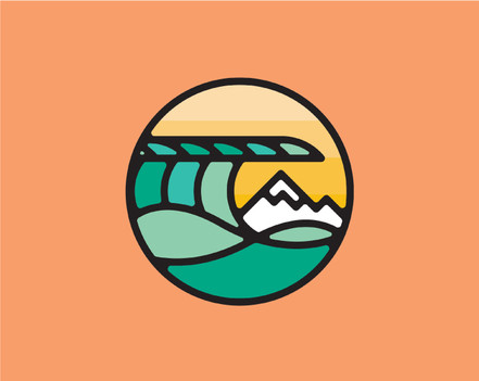 Ocean-Circle-2-web.jpg