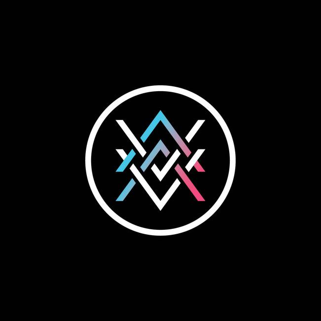 divibe-logo-finals-37-webjpg