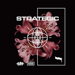 Strategic-Apparel-Designs-06-web.jpg