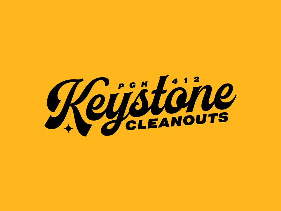 keystone-clean-outs-finals-54-web.jpg