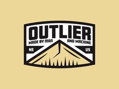 outlier-final-42-webjpg