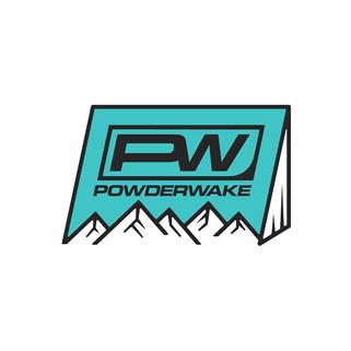 powderwake-badges-06-webjpg