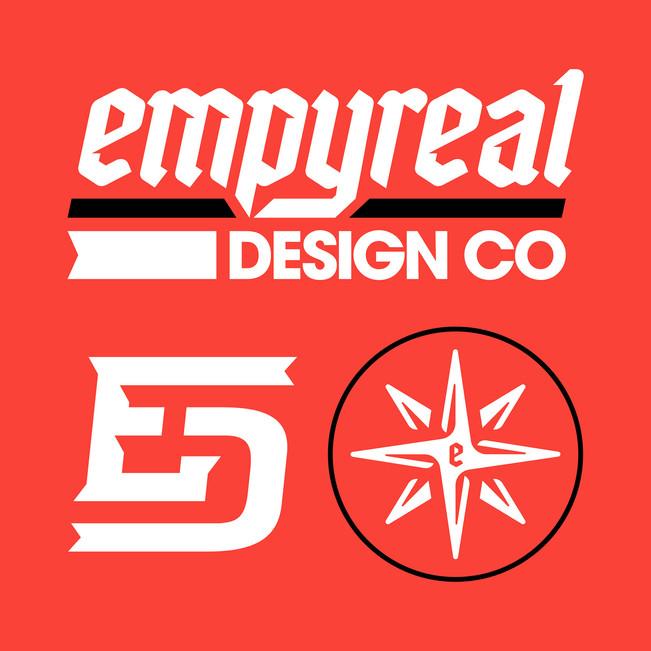 empyreal-logo-finals-11-webjpg