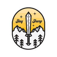 Stay-Sharp-01-web.jpg