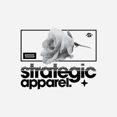 Strategic-Apparel-Designs-08-web.jpg