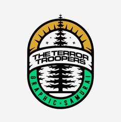 TerrorTroopersCollab-1-export-01-web.jpg