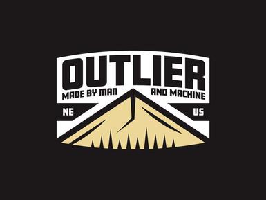 outlier-final-43-webjpg