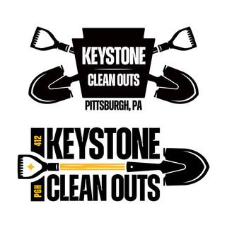 keystone-clean-outs-finals-49-webjpg