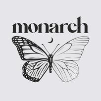 Monarch-export-04.jpg-web.jpg