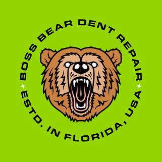 boss-bear-dent-repair-final-04-webjpg