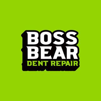 boss-bear-dent-repair-final-07-webjpg