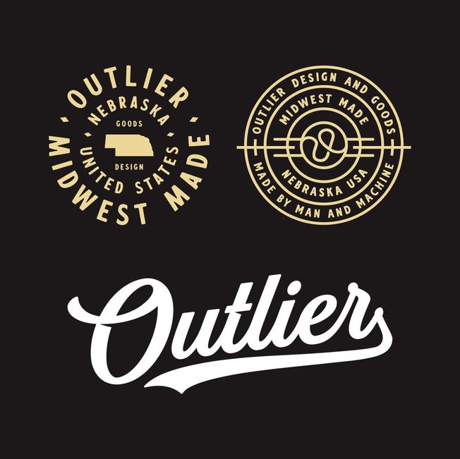outlier-final-28-webjpg
