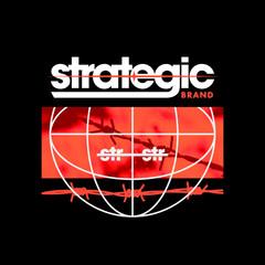 Strategic-Apparel-Designs-2-60-web.jpg