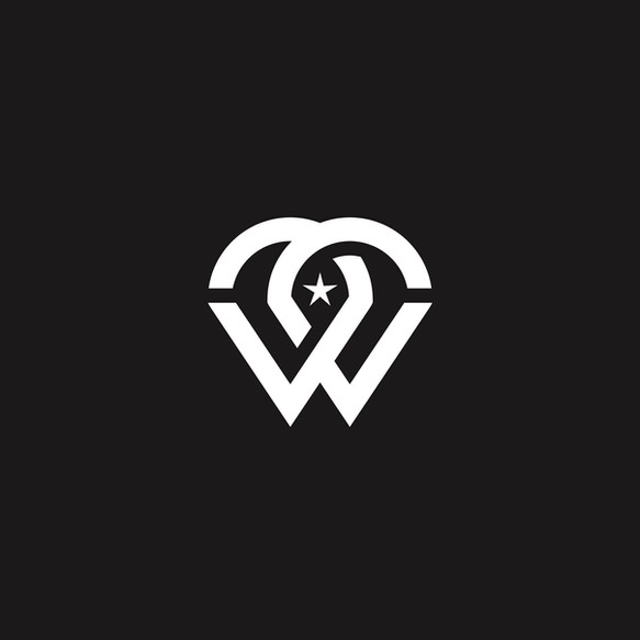 wetsu-co-finals-16-webjpg