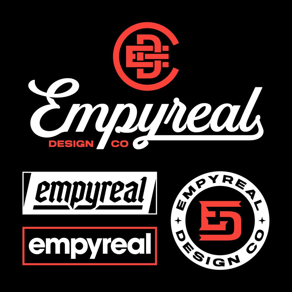 empyreal-logo-finals-12-webjpg