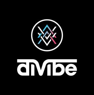 divibe-logo-finals-51-webjpg