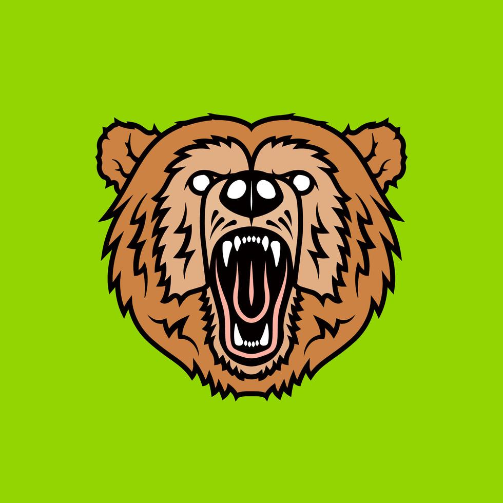 boss-bear-dent-repair-final-13-web.jpg