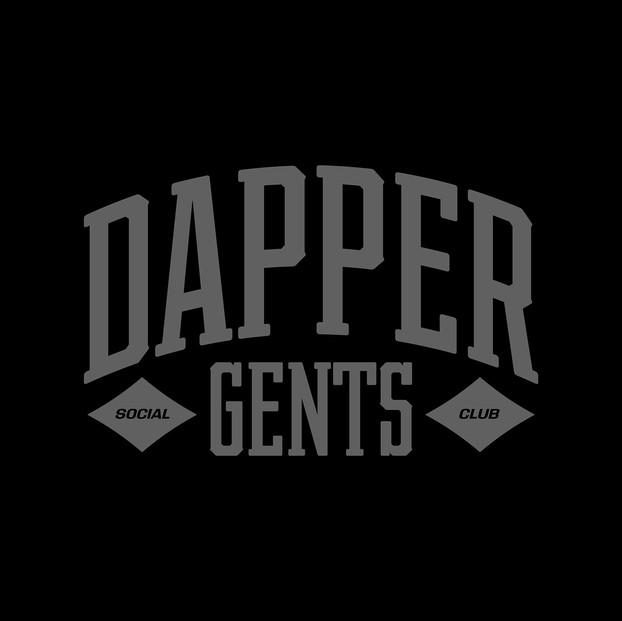 dapper-gents-sc-final-08-webjpg