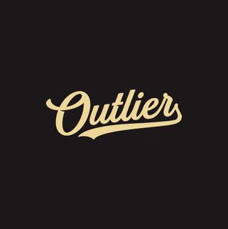 outlier-final-35jpg-webjpg