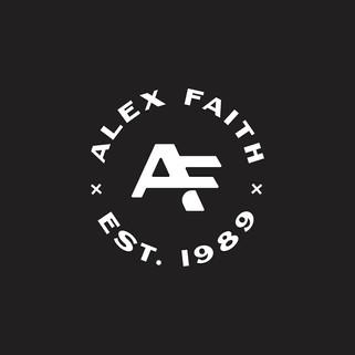 alex-faith-logo-final-02-webjpg
