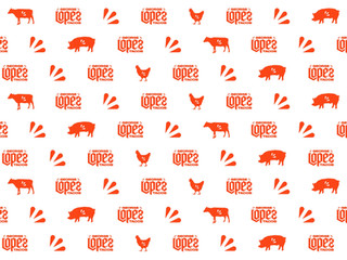 george-lopez-tacos-patterns-14-webjpg